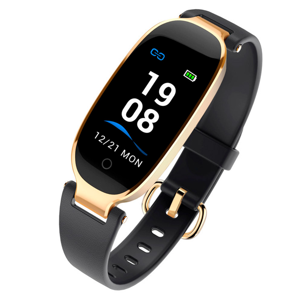 SMART BRACELET BEAUTY PLUS