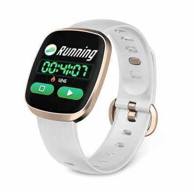 SMARTWATCH CHARACTER