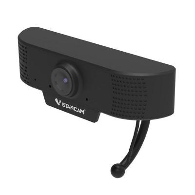 WEB ΚΑΜΕΡΑ FULL HD 1080p