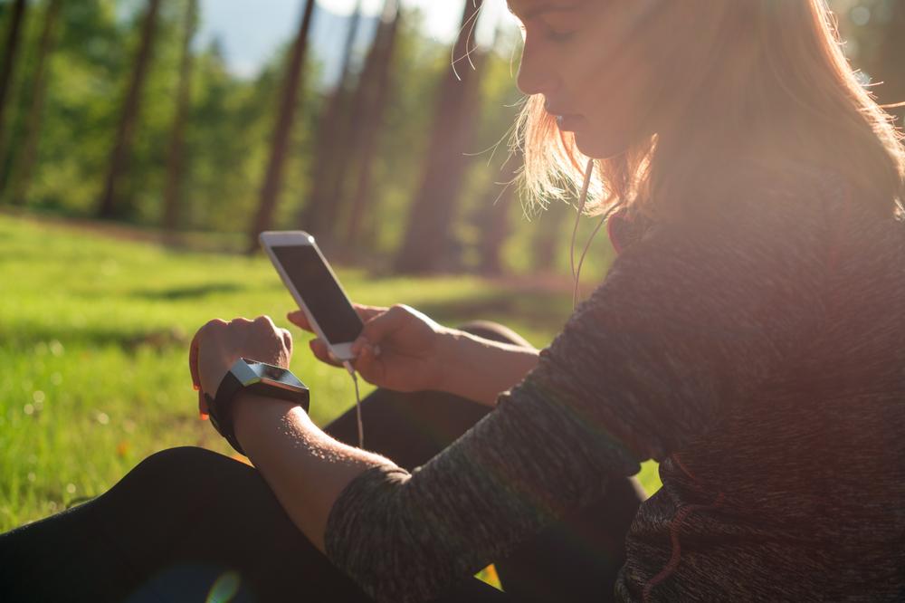 3 τρόποι να επιλέξεις το σωστό Smartwatch για σένα